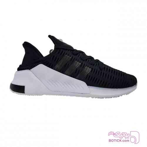 https://botick.com/product/130943-کفش-پیاده-روی-آدیداس-کلیماکول|adidas-climacool