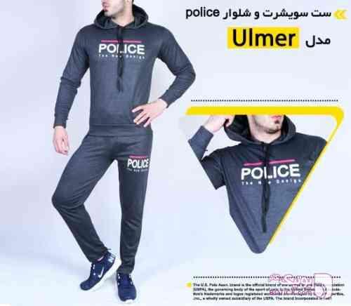 https://botick.com/product/131224--ست-سویشرت-و-شلوار-police-مدل-Ulmer