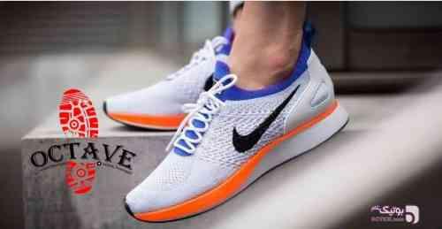 https://botick.com/product/131622-Nike-racer