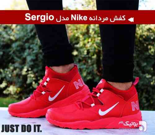 https://botick.com/product/131598--کفش-مردانه-Nike-مدل-Sergio