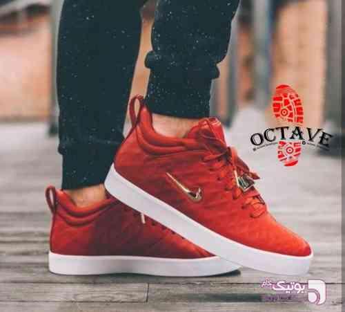https://botick.com/product/131673-Nike-vetta