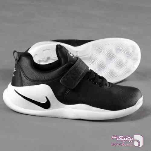 https://botick.com/product/132463-کفش-مردانه-Nike-مدل-Rincon(مشکی)