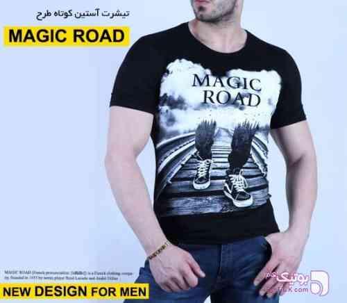 https://botick.com/product/132510-تیشرت-آستین-کوتاه-طرح--MAGIC-ROAD