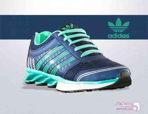 https://botick.com/product/132792--کفش-Adidas-مدل-Presto