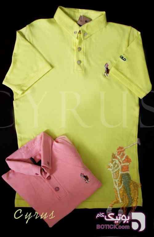 تیشرت آستین کوتاه   m.L.xL.2XL.3XL سبز تی شرت مردانه