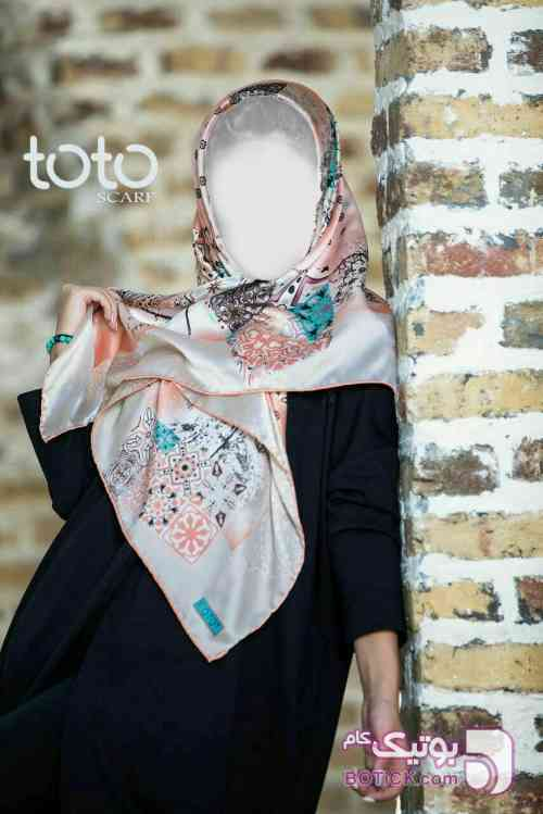 https://botick.com/product/132930-روسری-ابریشم-مامی-مارک-toto-