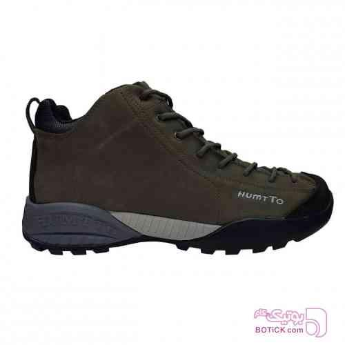 https://botick.com/product/133313-کفش-مخصوص-کوهنوردی-هامتو-|Humtto-753629