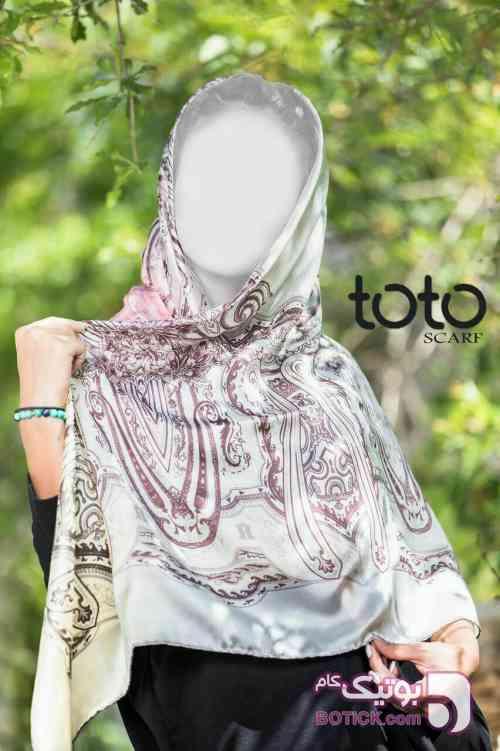 https://botick.com/product/132933-روسری-ابریشم-مامی-مارک-toto-