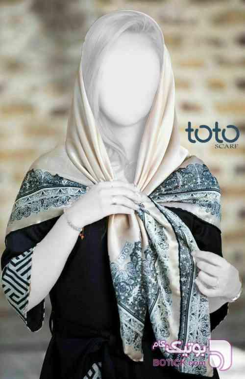 https://botick.com/product/132749-روسری-ابریشم-مامی-مارک-toto-