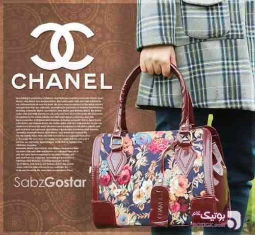 https://botick.com/product/133796--کیف-زنانه-طرح-گل-شانل-chanel