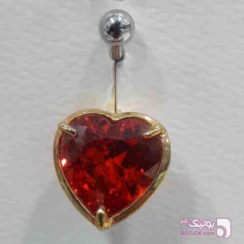 https://botick.com/product/133869-پیرسینگ-قلب