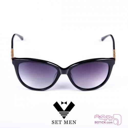https://botick.com/product/133985-عینک