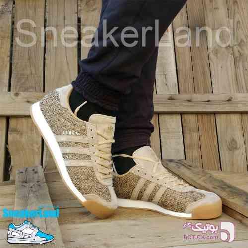 https://botick.com/product/113849-Adidas-Samoa