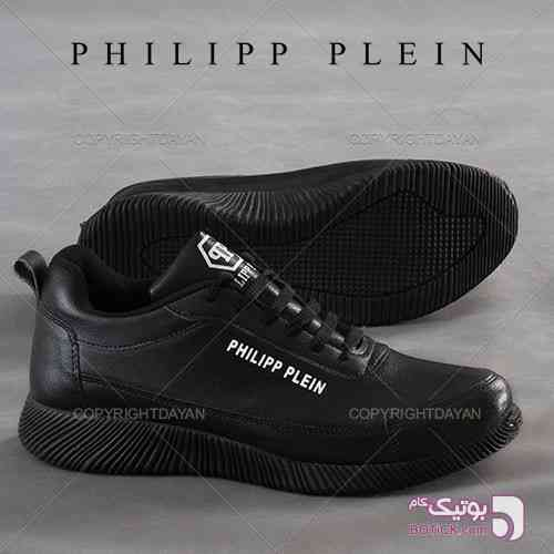 https://botick.com/product/134154-کتانی-مردانه-Philipp-Plein-مدل-Feder
