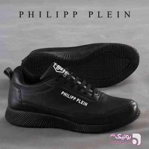 https://botick.com/product/134291-کتانی-مردانه-Philipp-Plein-مدل-Feder(مشکی