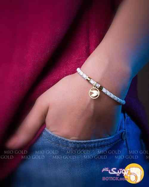https://botick.com/product/134559-دستبند-18-عیار