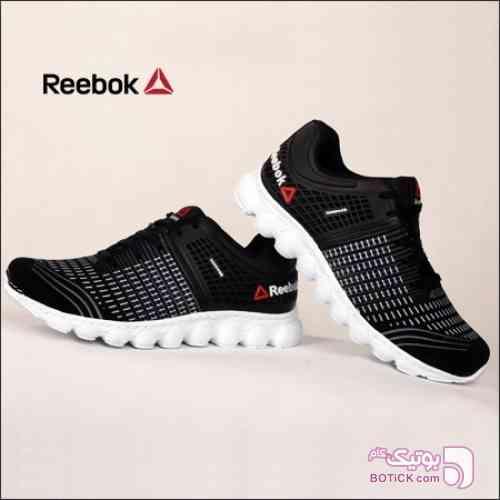 https://botick.com/product/133157--کفش-Reebok-مدل-Zquickblack