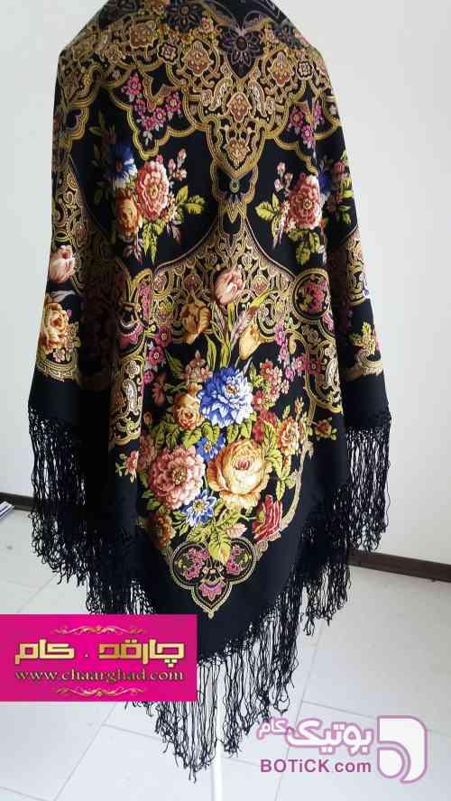 https://botick.com/product/134692-روسری-ترکمنی-پشمی-اصیل