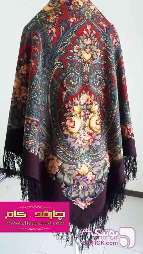 https://botick.com/product/134690-روسری-ترکمنی-پشمی