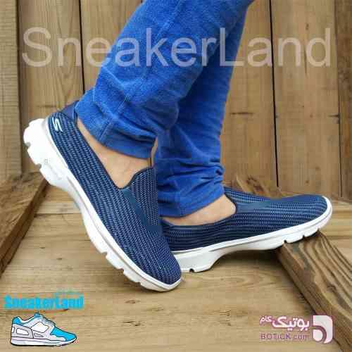 https://botick.com/product/135098-Skechers-Go-Walk-3