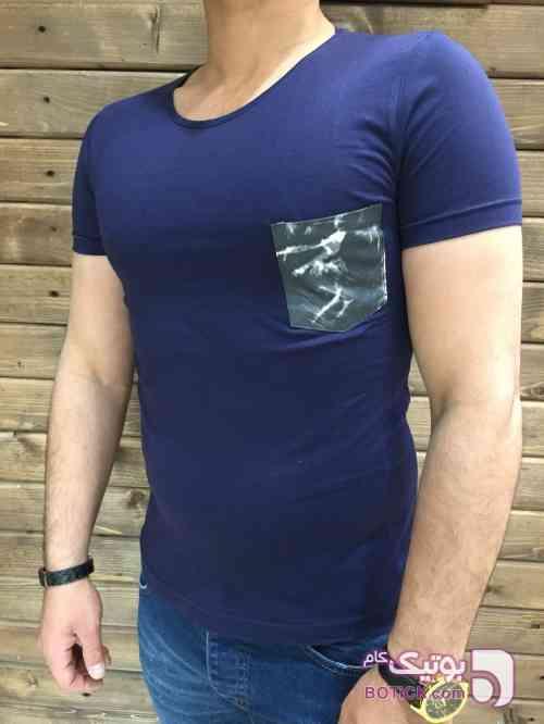 https://botick.com/product/135472-تی-شرت-مردانه