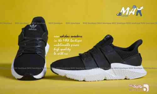 https://botick.com/product/135489-کتانی-adidas