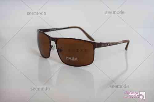 https://botick.com/product/133918-عینک-آفتابی-پلیس-مدل-P3042