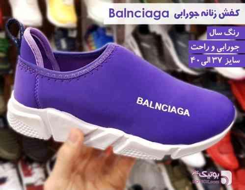 https://botick.com/product/135892-کفش-زنانه-جورابی-Balnciaga