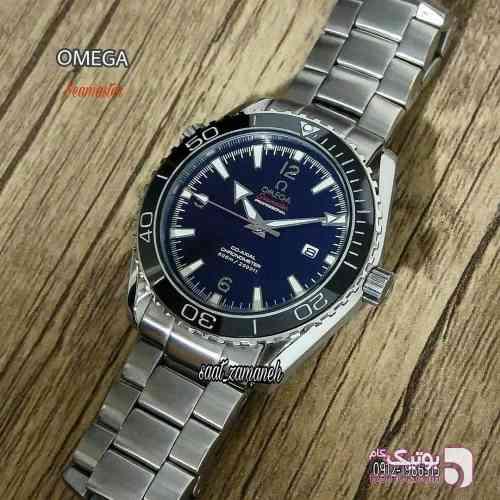 https://botick.com/product/136439-OMEGA-seamaster-مردانه
