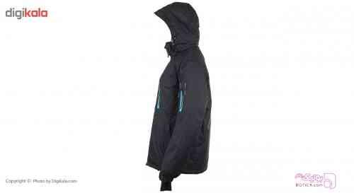 https://botick.com/product/136491-کاپشن-اسکی--مردانه-دبلیو-اچ-اس-مدل-99-Snow-Wear