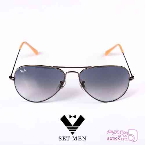 https://botick.com/product/136547-عینک