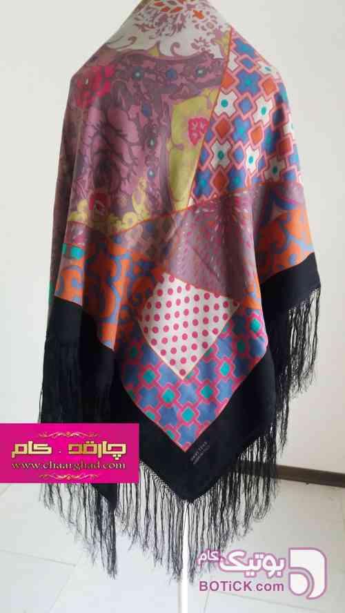 https://botick.com/product/136864-روسری-ترکمنی-چهارفصل