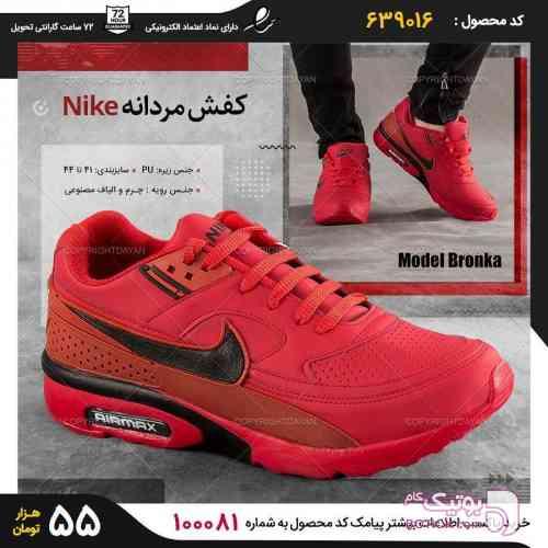 https://botick.com/product/137051-کتانی-برند-Nike
