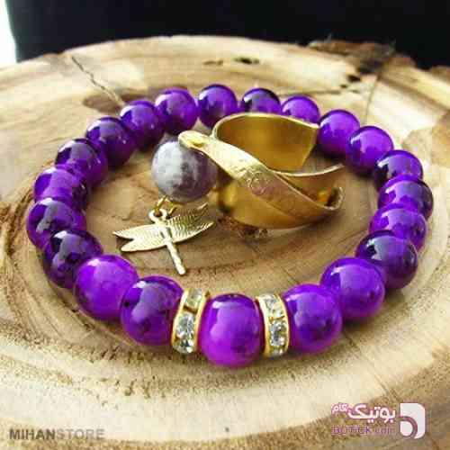 https://botick.com/product/137274--ست-دستبند-و-انگشتر-Violet