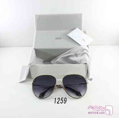 https://botick.com/product/137454-Dior