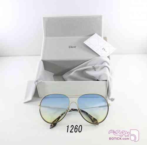 https://botick.com/product/137459-Dior
