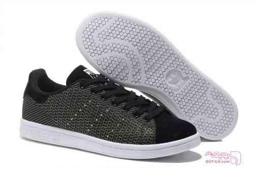https://botick.com/product/137471-Adidas---Stan-Smith
