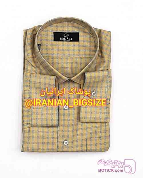https://botick.com/product/137550-پیراهن-مجلسی-سایز-بزرگ-