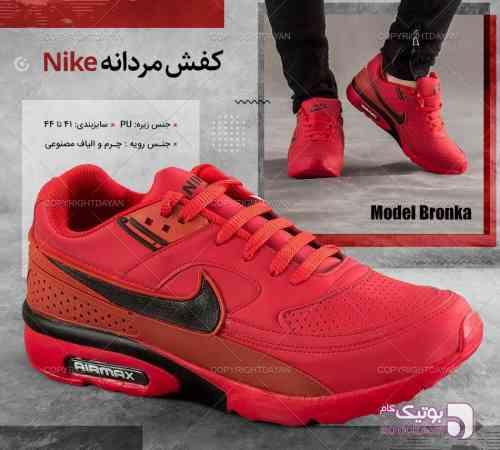 https://botick.com/product/137578-کتانی-برند-Nike-