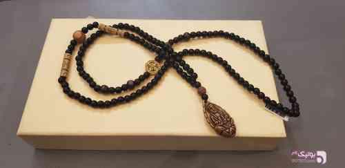 https://botick.com/product/137891-گردنبند-سنگی-طرح-بودا-چوبی