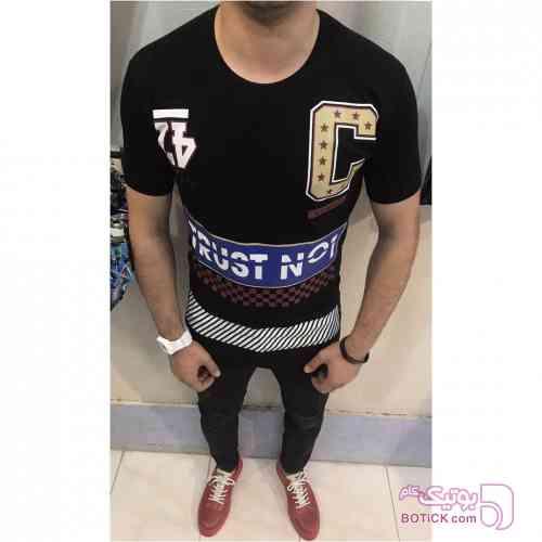 https://botick.com/product/138184-تی-شرت