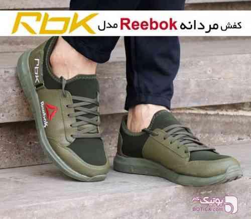 https://botick.com/product/138407--کفش-مردانه-Reebok-مدل-RBK