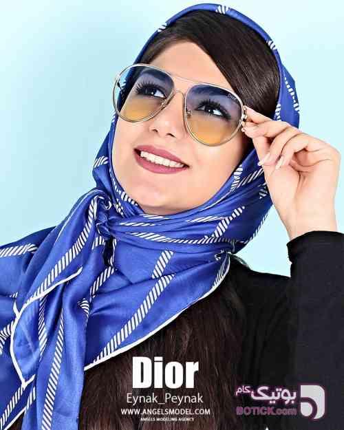 https://botick.com/product/138557-Dior