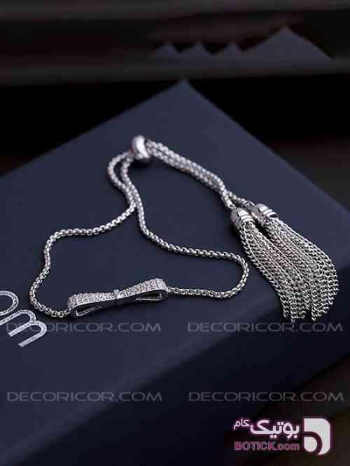 https://botick.com/product/138579-دستبند-پاپیون-منگوله-دار-decoricor