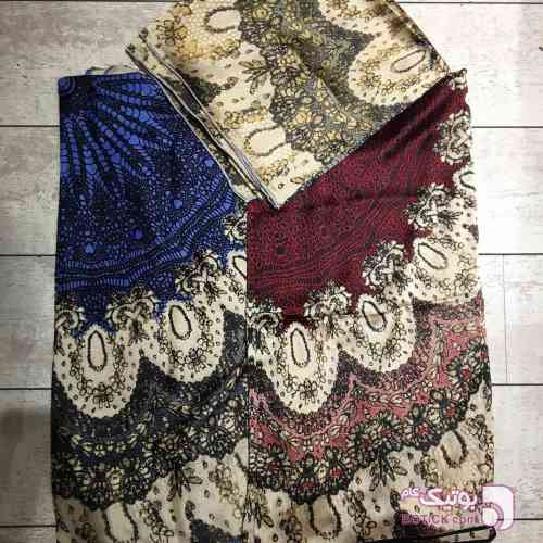 https://botick.com/product/139570-روسری-ابریشم
