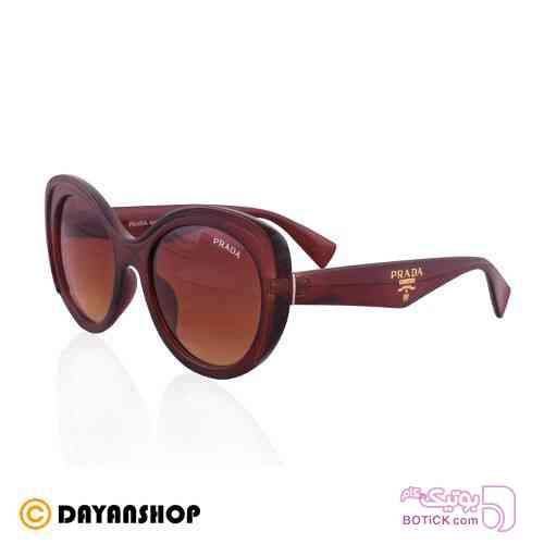 https://botick.com/product/139551-عینک-زنانه-prada-مدل-WJ-423-