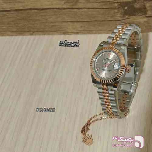 https://botick.com/product/139563-ROLEX-datejust-زنانه