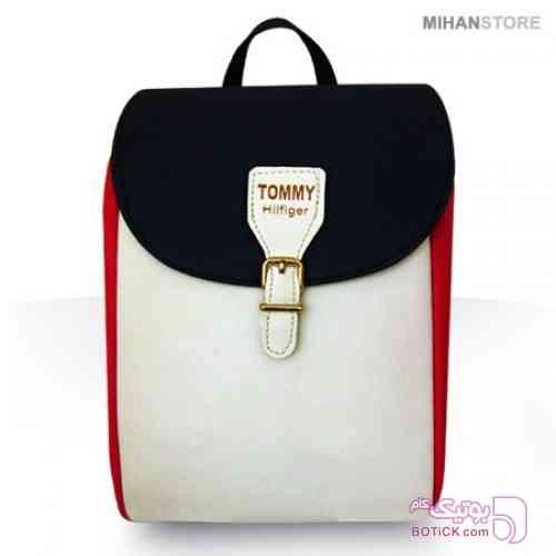 https://botick.com/product/139685-کوله-پشتی-Tommy-Hilfiger