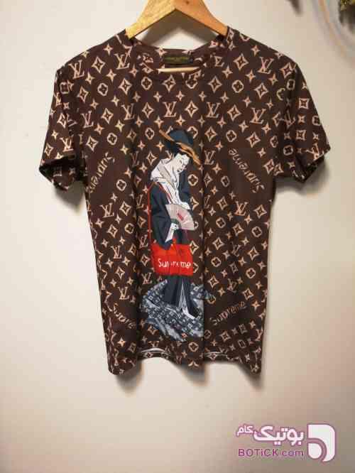 https://botick.com/product/140457-تی-شرت