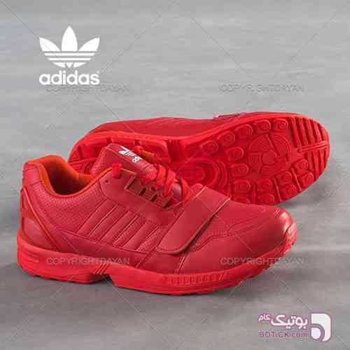 https://botick.com/product/140612-کتانی-مردانه-Adidas-مدل-Opera(قرمز)